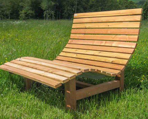 waldsofa aus dem sauerland tischlerei belke. Black Bedroom Furniture Sets. Home Design Ideas