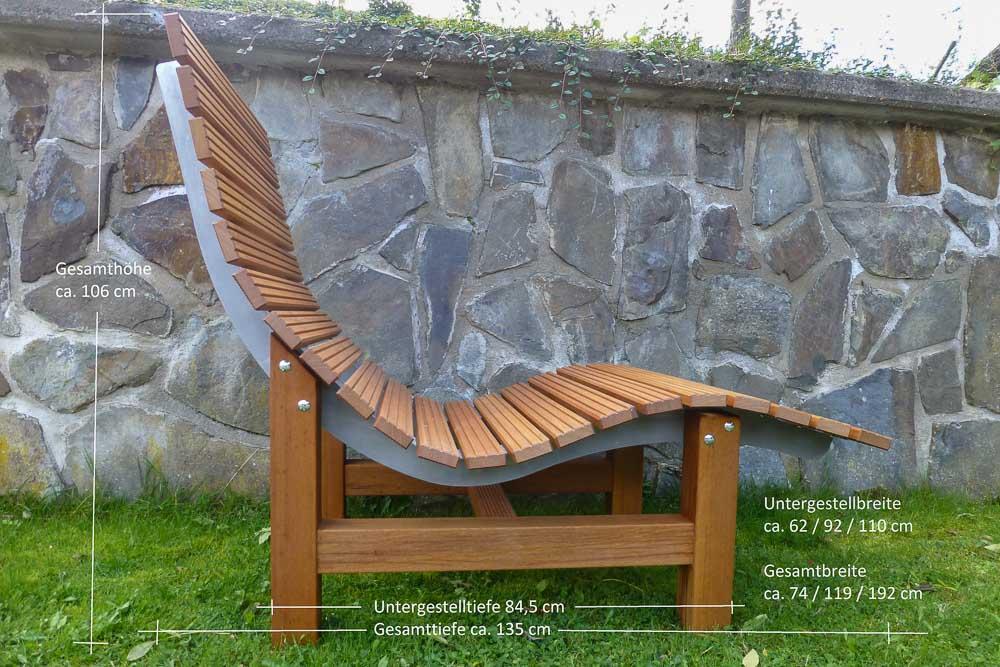waldsofa waldsofa tischlerei belke. Black Bedroom Furniture Sets. Home Design Ideas