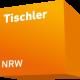 Tischler-nrw-logo