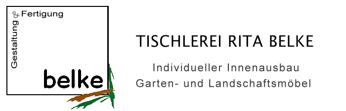 Waldsofa - Tischlerei Belke